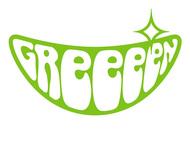 GReeeeNがUSJの10周年記念テーマソングを担当 Listen Japan
