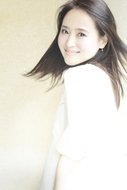 30年ぶりのラジオレギュラーパーソナリティ担当が決定した松田聖子