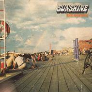 シングル「SUNSHINE」
