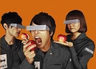 新生、POLYSICSがニューアルバムをリリース Listen Japan