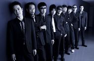 3D映画「ワンピース」では主題歌のみならず、劇中曲も担当する東京スカパラダイスオーケストラ ListenJapan
