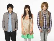 いきものがかりのヒット曲が選抜高校野球大会の入場行進曲に Listen Japan