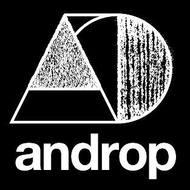 2月にニューアルバムを発売するandrop Listen Japan