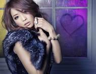 メジャーデビューシングル「Last Kiss feat.KG」を発表する真崎ゆか Listen Japan