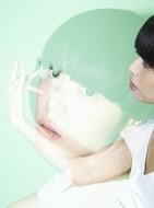 """salyu × salyu""名義で第1弾をリリースするsalyu Listen Japan"