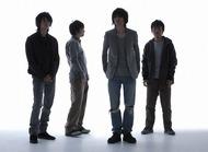 BUMP OF CHICKENが映画ドラえもんの主題歌を担当 Listen Japan