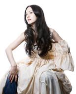 【Sense of Wonder 2011】出演第1弾にカヒミ・カリィら14組の出演を発表 Listen Japan