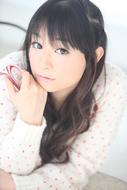 """声優としても、またアーティスト活動も好調な""""ミンゴス""""こと今井麻美 ListenJapan"""