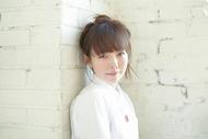 ベスト盤を2枚同時リリースするaiko Listen Japan