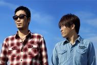 映画『岳 -ガク-』の主題歌を書き下ろしたコブクロ Listen Japan