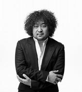 葉加瀬太郎初、クラシック形式のツアーを開催 Listen Japan