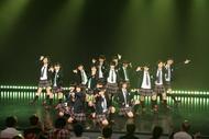 9月23日@劇場「YES THEATER」(Fun×Fam)
