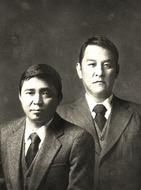 結成20年を経た電気グルーヴがベスト盤発売 Listen Japan