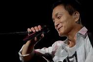 小田和正が6年ぶりにオリジナルアルバムをリリース