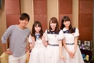 YouTube番組「ソニレコ!暇つぶしTV」
