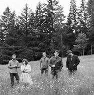 アメリカのチャートで1位を獲得し名実ともにブレイクしたバンド、ザ・ディセンバリスツ