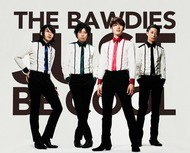 バンド史上最大規模の全国ツアーを開催するTHE BAWDIES