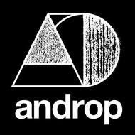 andropがアルバム発売を前にリード曲の配信をスタート