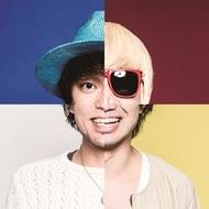 アルバム『グッドモーニングアメリカ』【初回盤】(CD+DVD)