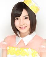 映画「殿、利息でござる!」に阿部サダヲの娘役で出演する、AKB岩田華怜