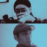 『Sonar Sound Tokyo』、Azzxsssら新規出演者明らかに