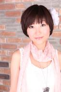 Wタイアップの4thシングルリリースが決定した長谷川明子