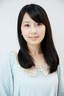 10月8日(木)「アニメぴあちゃんねる」にゲスト出演する種田梨沙