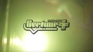 "kz×やのあんなによる新プロジェクト""livetune+""が始動"