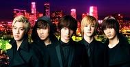 韓国で絶大な人気を誇る5人組、MBLAQ(エムブラック)が日本上陸