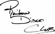 「Rainbow Disco Club 2011」開催決定