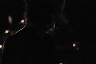 Poet-type.M、4部作第3弾の最新MV&ビジュアルイメージを公開
