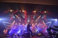 5月8日@渋谷公会堂
