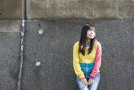 ニューシングルリリースを記念して特設サイトを開設したmiwa