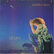 星降る夜空を大切な人と眺めるロマンティックな夜に聴きたい曲