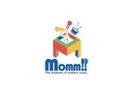 10月19日(月)スタートの新音楽バラエティ番組「テッペン!「Momm!!」」 (C)TBS 10月19日(月)スタートの新音楽バラエティ番組「テッペン!「Momm!!」」 (C)TBS