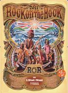 今年も開催が決定した『Rock on the Rock'11』