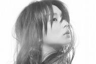 ニューシングル「wish」のリリースを発表した柴咲コウ