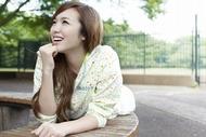 河合塾2011年度CMで応援歌を歌うKylee