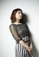 ニューシングル「でんわ」をリリースする たむらぱん