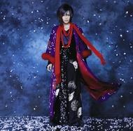 ピコ 3rdシングル「桜音」初回生産限定盤