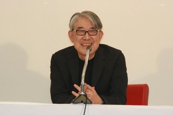 松本隆が紫綬褒章を受賞&15年ぶりの全作詞アルバムを発表