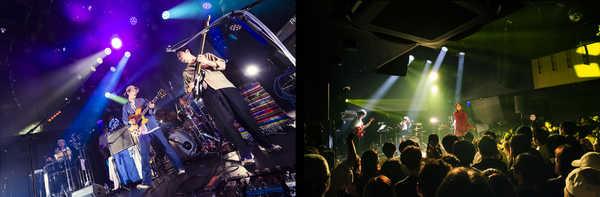 """9月21日(土)@『Colourful Records presents""""Match Up"""