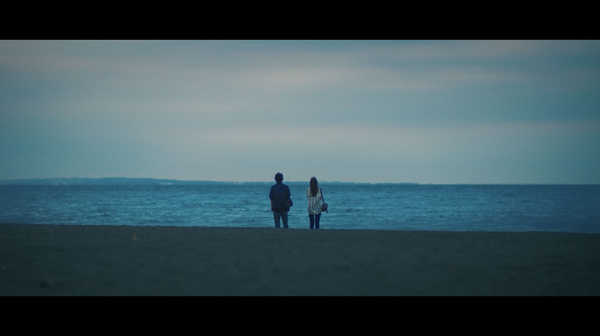 SHE'S、3ヶ月連続デジタルシングル  第2弾「Letter」配信開始&MV公開