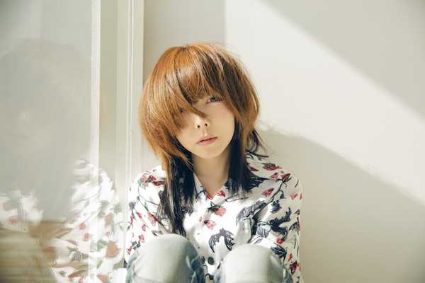 aiko、YouTubeで配信した『Love Like Rock vol.9〜別枠ちゃん〜』を約13万人がリアルタイム視聴