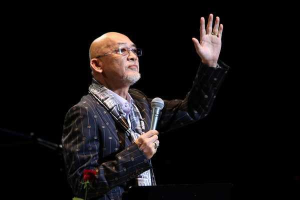 松山千春、コンサートツアーの全公演延期を発表