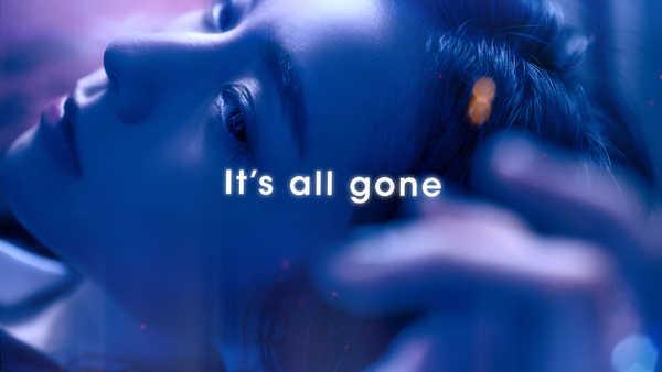 milet、Toru(ONE OK ROCK)がプロデュースした新曲「Somebody」のティザー映像公開