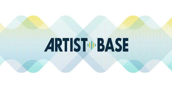 『ARTIST BASE』