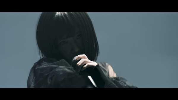 「ハミダシモノ」MV
