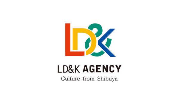 『LD&K Agency』