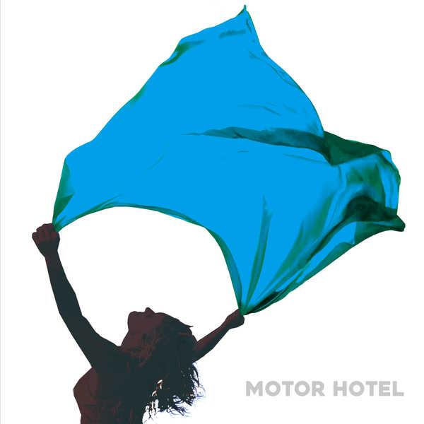 配信EP『FLAG』
